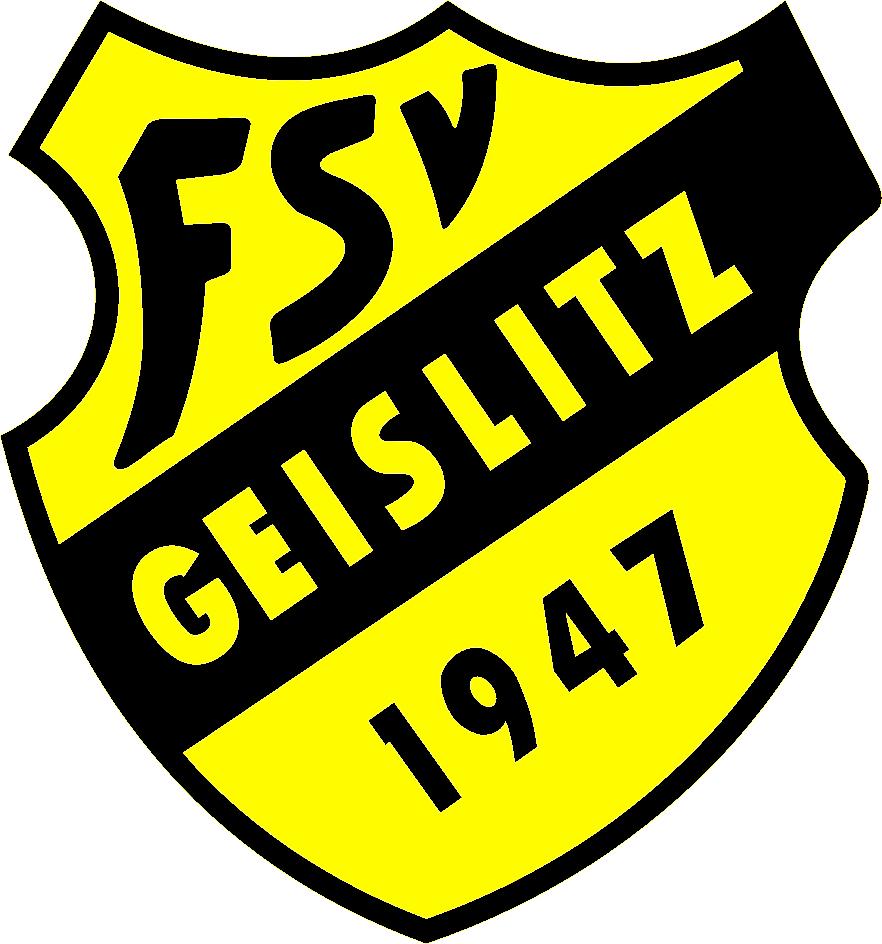FSV Geislitz SOMA